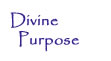 Divine Purpose Destiny
