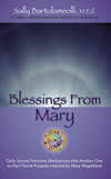 Blessings From Mary